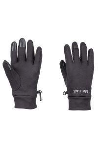 GUANTES HOMBRE POWER STRETCH CONNECT