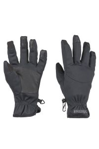 GUANTES MUJER CONNECT EVOLUTION